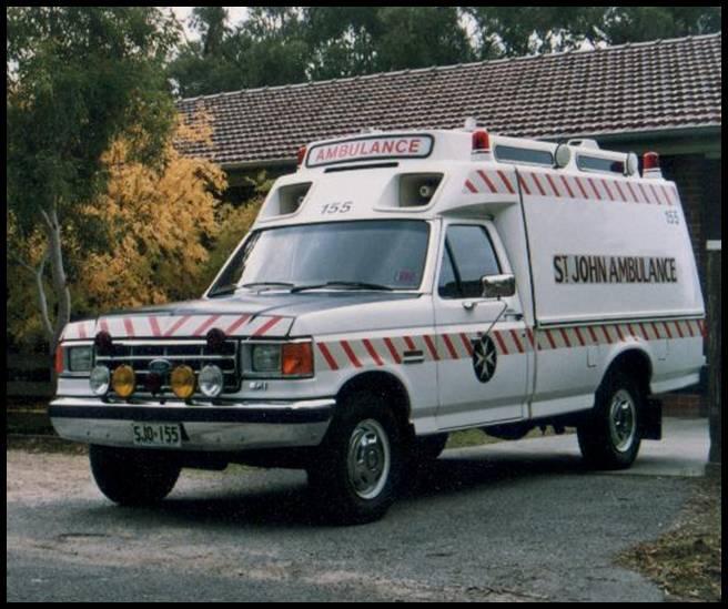 1970s Ambulance For Sale Autos Post